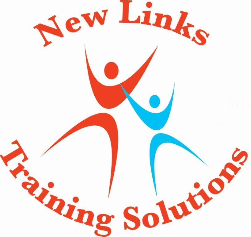 Fitness Leisure Training Courses In Limerick Training In Ireland