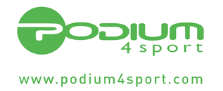 ea6bbef2c6fb5 Podium 4 Sport Ltd Careers, Podium 4 Sport Ltd Jobs in Ireland jobs.ie