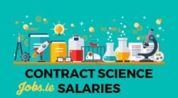 Contract-Science-Salaries-3