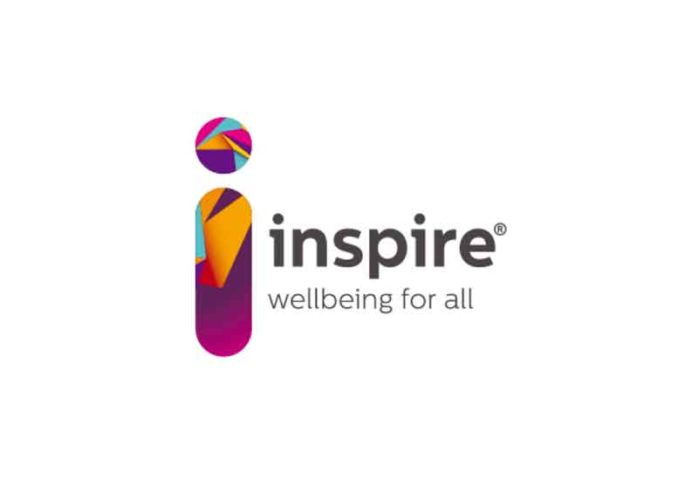 Inspire Recruitment Open Evening