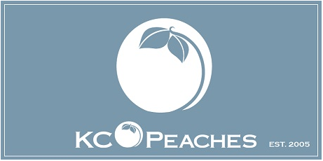 KC Peaches is hiring  Apply now