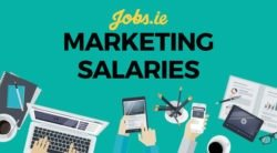 Marketing-Salaries-3