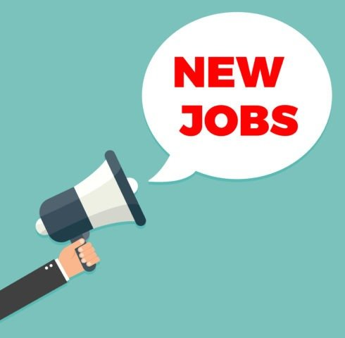 Lidl To Create 600 New Jobs Jobs Ie