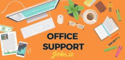 Office-Support-2-1