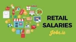 Retail-Salaries-1-2