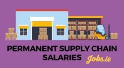 supply-chain-permanent-salaries