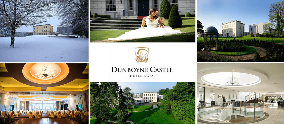 dunboyne castle hotel spa is hiring 9 jobs posted in. Black Bedroom Furniture Sets. Home Design Ideas