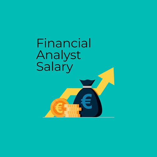 Financial Analyst Salary Jobs Ie