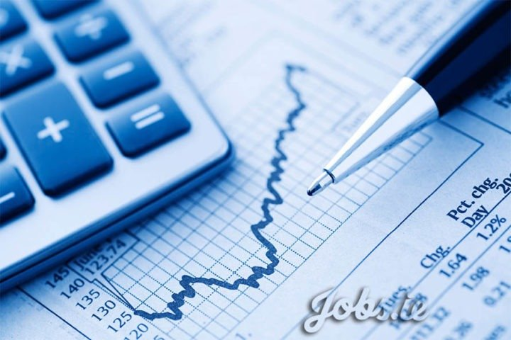 Accountant Job Description - Jobs.Ie