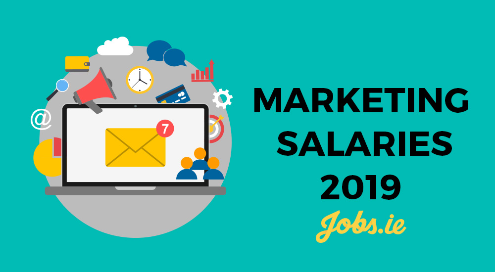 Salary Guides - Jobs ie