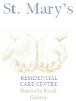 St. Mary's Residential Care Centre