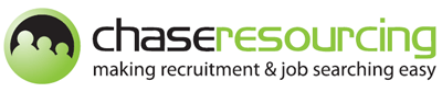 Chase Resourcing Ltd