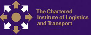 The Chartered Institute of Logistics & Transport Ireland