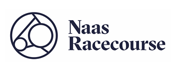 Image result for naas races logo
