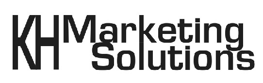 KH Marketing Solutions