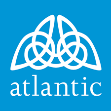 Atlantic Language Galway & Dublin