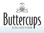 Buttercups Uniforms