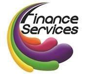 Finance Services