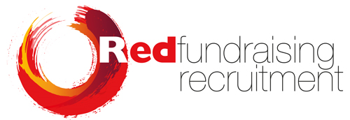 Red Fundraising