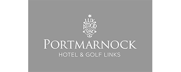 portmarnock hotel golf links